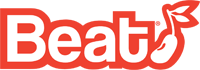 eatbeat_logo
